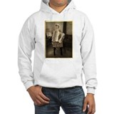 retro-accordion2.png Hoodie