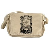 very-bitter-absinthe_bl.png Messenger Bag