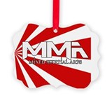 mma rising sun 01 white text.png Ornament