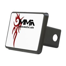 MMA Tribal3.png Hitch Cover