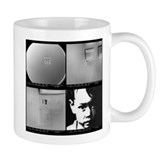 Micro-Jaden Coffee Mug