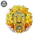 LionOfZion-Crowned, Ethio Clock 3.5