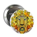 LionOfZion-Crowned, Ethio Clock 2.25