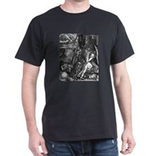 Melencholia Durer T-Shirt