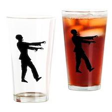 Unique Amc the walking dead Drinking Glass