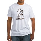 Son of the Bride Shirt