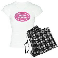 palinpower2_pink.png Pajamas