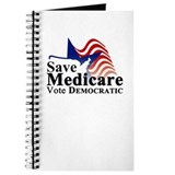 Save Medicare Democratic Journal
