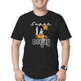 Super Deejay T-Shirt