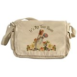 all-your-fault_tr.png Messenger Bag