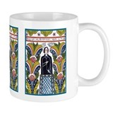 Swedish Preacher Coffee Mug