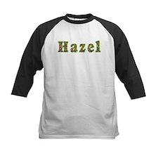 Hazel Floral Tee