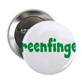 "Greenfinger 2.25"" Button"