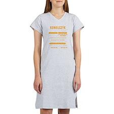 Desert Sunrise Sky T-Shirt