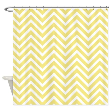 Light Gray Blackout Curtains Navy and White Chevron Curtains
