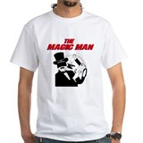 The Magic Man Shirt