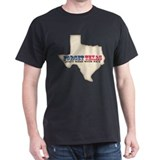 Forget Texas  T-Shirt
