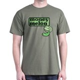 Honeydew: The Money Melon T-Shirt