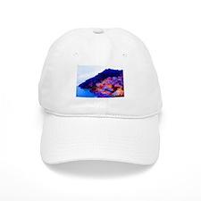 Absinthe Still Life On Tray Shirt