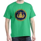 EOD Mobile Unit 12 T-Shirt