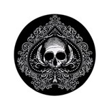 "ace-spades-skull_b.png 3.5"" Button"