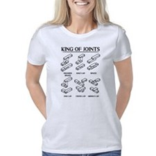Proud Redneck Men's All Over Print T-Shirt