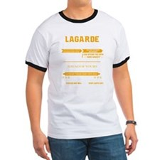 design Kid's All Over Print T-Shirt
