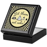let-them-eat-cake_bl_b.png Keepsake Box