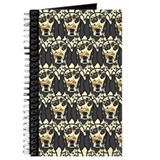 Tri-Color English Setters Journal