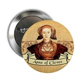 "anne-of-cleves-2_b.jpg 2.25"" Button"