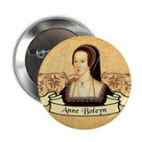 anne-boleyn-2_b.jpg 2.25&quot; Button