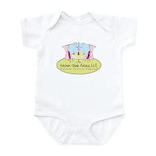 Kitchen Table Advice Large Lo Infant Bodysuit