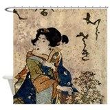a-country-genji-1_13-5x13-5-2.jpg Shower Curtain