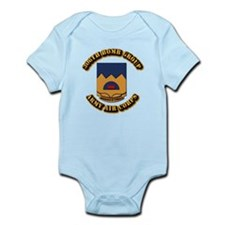 AAC - 306th Bomb Group Onesie