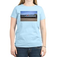 Heritage of the Monogahela T-Shirt
