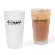 SMC Drinking Glass