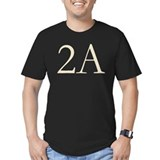 2A T-Shirt