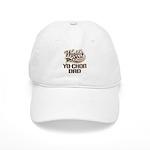 Yo-Chon Dog Dad Cap