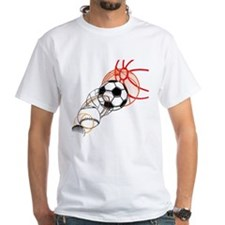 Sports of all kinds Shirt