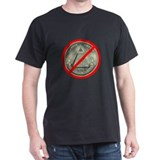 Anti NWO T-Shirt