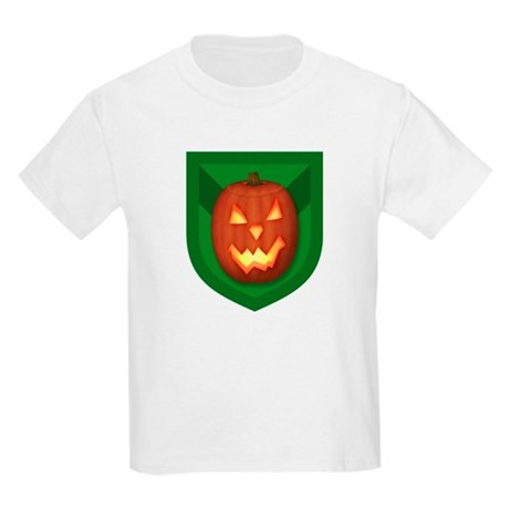 Stab Kids Light T-Shirt