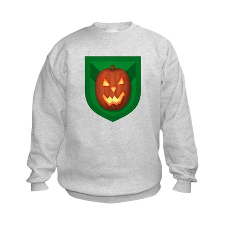 Stab Kids Sweatshirt