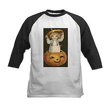 Vintage Halloween Postcard Ellen Clapsaddle Boy Ki