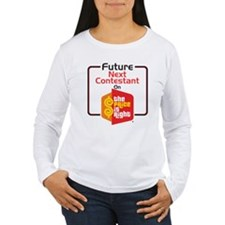 The Price Is Right - Future Next Contestant Women'