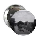 "Cambridge Black & White Collection 2.25"" Button (1"