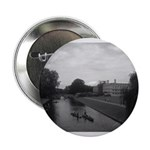 Cambridge Black & White Collection Button