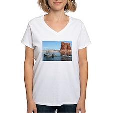 Lake Powell, Arizona, USA Shirt