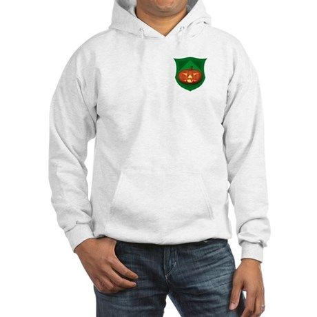 Gnash Hooded Sweatshirt
