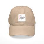 MVP Cap