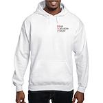 MVP Hooded Sweatshirt